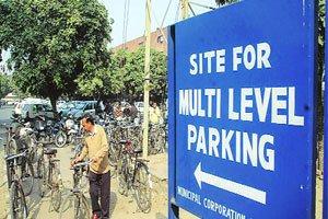 multi-level-parking-chandigarh