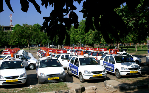 cabs-in-chandigarh