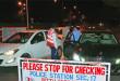 chandigarh-police-naka