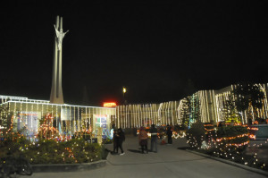 christmas-church-in-chandigarh