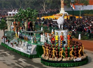 chandigarh-republic-day-parade