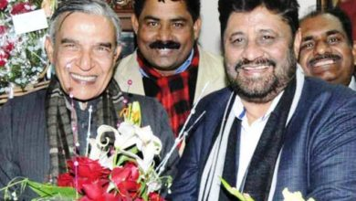 pardeep-chhabra-congress-president-chandigarh