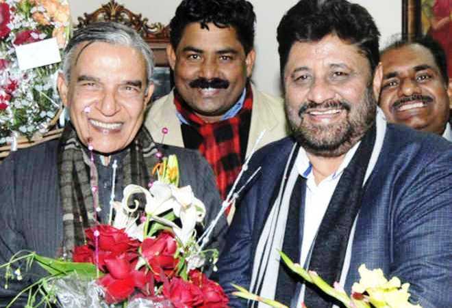 pardeep-chhabra-congress-president-chandigarh