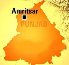 iim-amritsar-punjab