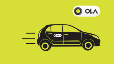 Ola-cabs-chandigarh