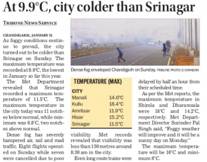 news-chandigarh-colder-than-srinagar