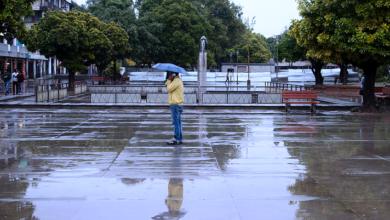 rainfall-in-chandigarh