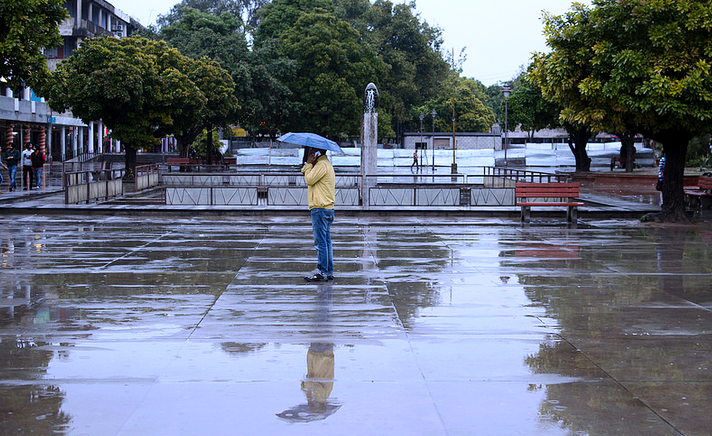 rainfall-in-chandigarh