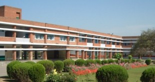 St.-Johns-high-school-Chandigarh