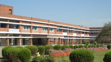 St.-Johns-high-school-Chandigarh