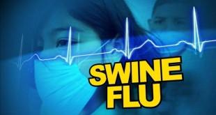 Swine-flu-chandigarh
