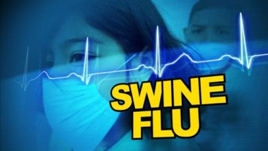 Swine-flu-chandigarh