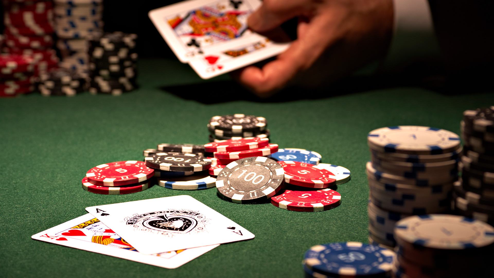 casino-gurgaon