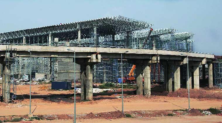 chandigarh-airport-international-terminal
