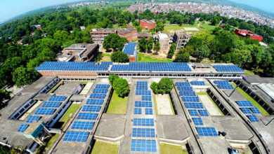 chandigarh-solar-city-india