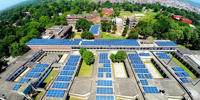 chandigarh-solar-city-india