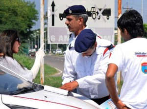 chandigarh-traffic-police-challan