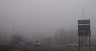 fog-in-chandigarh