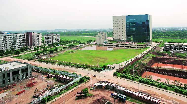 it-park-panchkula
