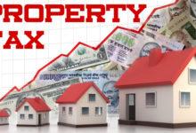 house-tax-chandigarh