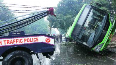 CTU-bus-accident-chandigarh