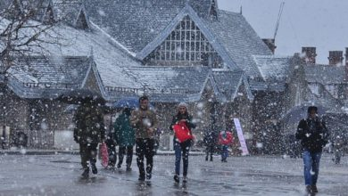 snowfall-shimla-2015-mall-road-ridge