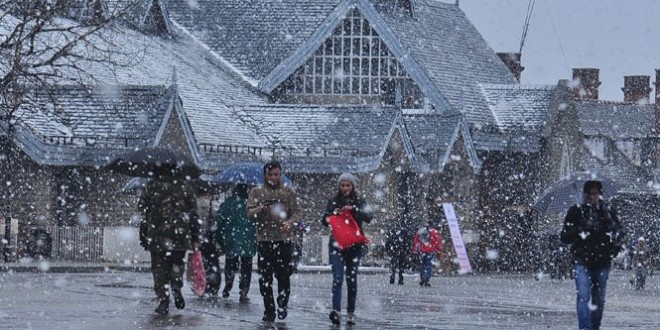 snowfall-shimla-2015-mall-road-ridge