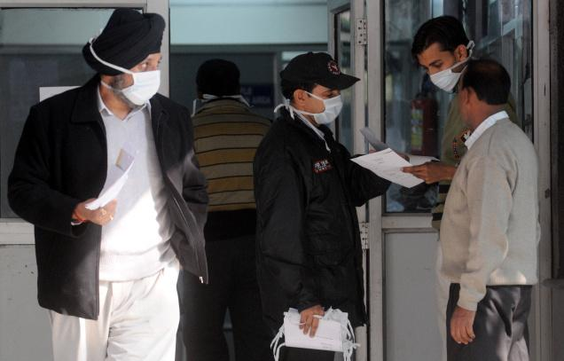 swine_flu_chandigarh