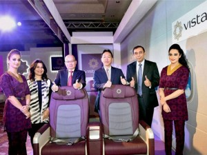 vistara-airlines-interior