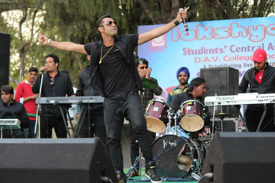 gippy-grewal-chandigarh