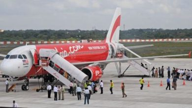 Air_Asia_chandigarh_pune