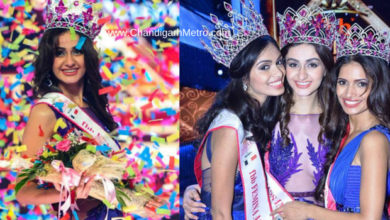 Femina-Miss-India-2015-aditi-arya