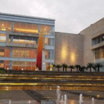 North-Country-Mall-mohali-kharar