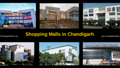 Shopping-Malls-in-Chandigarh
