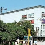 centra-mall-chandigarh