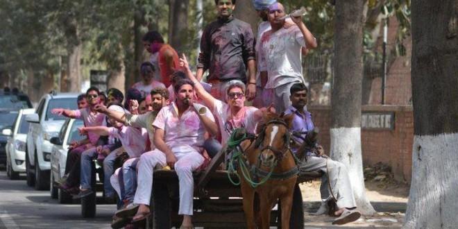 chandigarh-holi-celebrations
