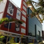 city-emporium-mall-chandigarh