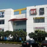 dt-mall-chandigarh-dlf-city-center-it-park