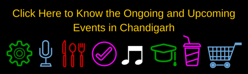 events-in-chandigarh
