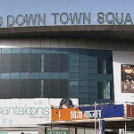 paras-down-town-square-mall-zirakpur