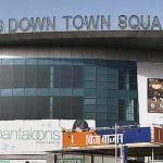 paras-down-town-square-mall-zirakpur