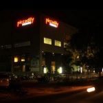 piccadilly-square-chandigarh