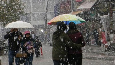 shimla-snowfall-2015-march-holi
