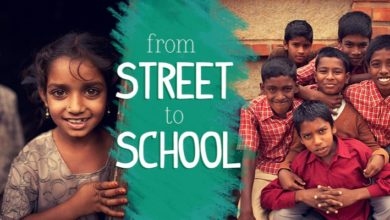 street-to-school-campaign-chandigarh