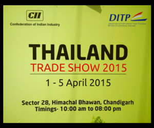 thailand-trade-show-chandigarh