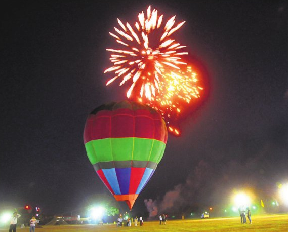 Hot-air-balloon-chandigarh-adventure-garh-2015