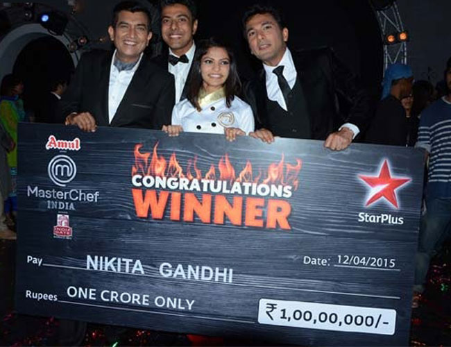 master-chef-india-4-winner-nikita-gandhi