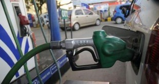 petrol-diesel-prices-in-chandigarh-punjab-haryana