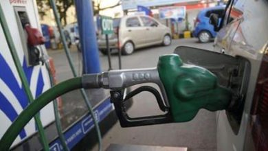 petrol-diesel-prices-in-chandigarh-punjab-haryana