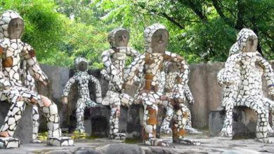 rock-garden-chandigarh